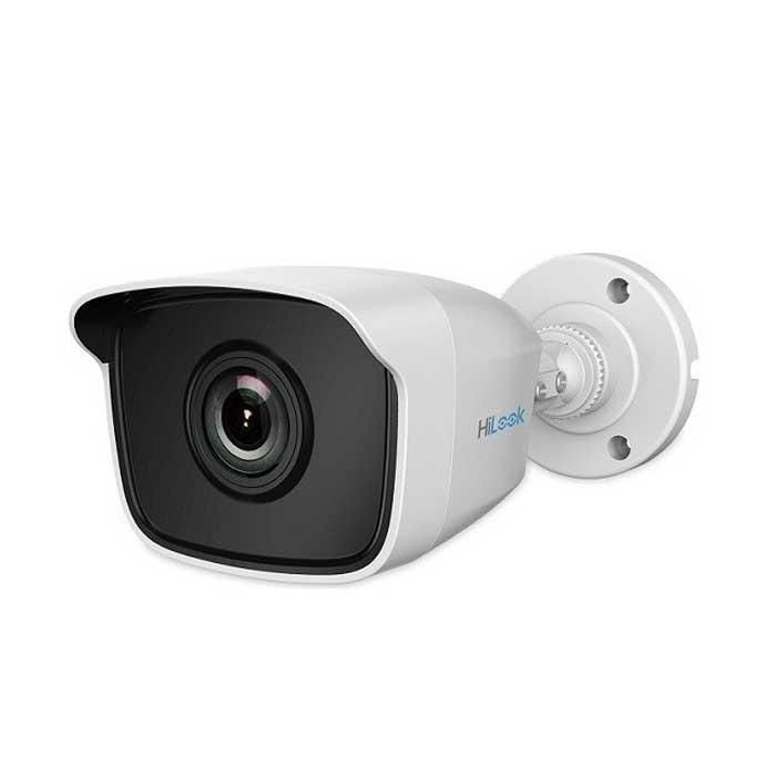Camera HILOOK THC-B120-P(B)