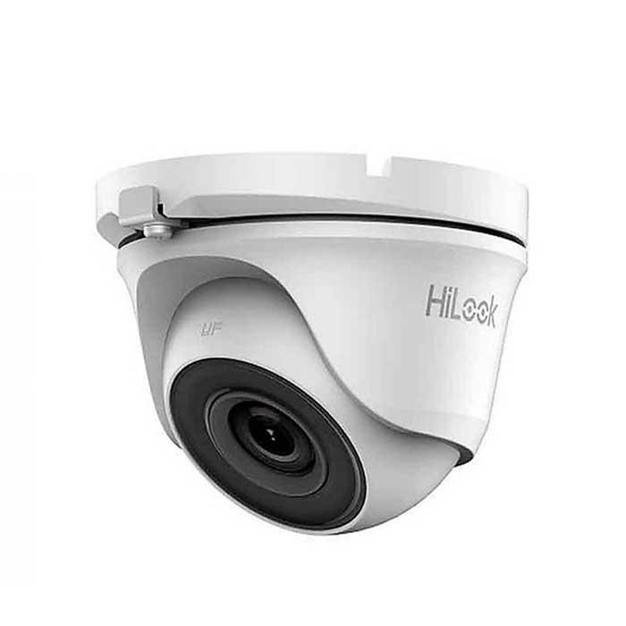Camera HILOOK THC-T120-M