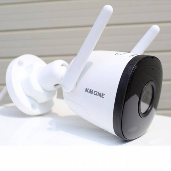 Camera KBONE KN-B41A 4mp bán chạy