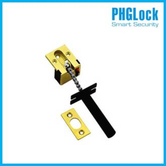 chốt an toàn PHGLock dạng dây xích