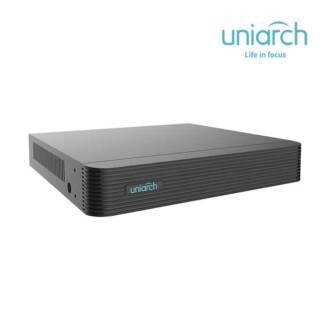 UNIARCH NVR-104E-P4