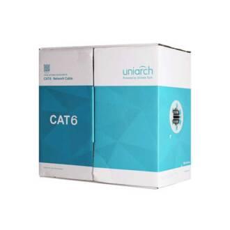 UNIARCH CAB-6-AE/CAB-6-BE