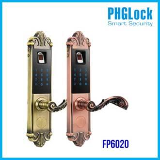 Khóa PHGLOCK FP6020 giá rẻ
