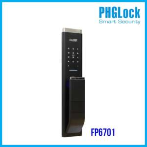 PHGLOCK FP6701
