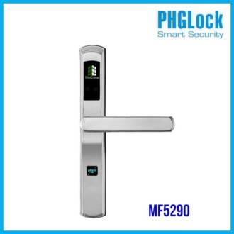 PHGLOCK MF5290