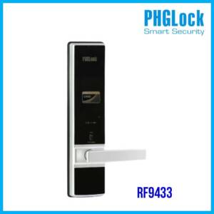 PHGLOCK RF9433