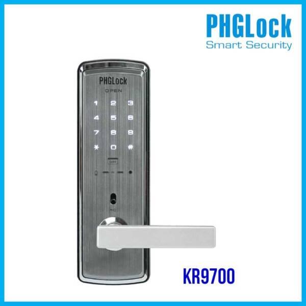 PHGLOCK KR9700