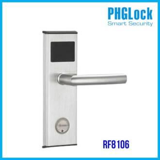 Khóa PHGLOCK RF8106