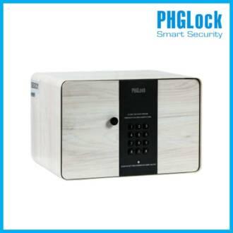 PHGLock SB3031