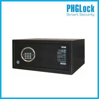 Khóa tủ khách sạn PHGLock SB3045