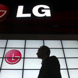 LG tập trung vào nhà thông minh, robot sau khi bỏ mảng smartphone