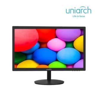 UNIARCH MT-22-L - 1