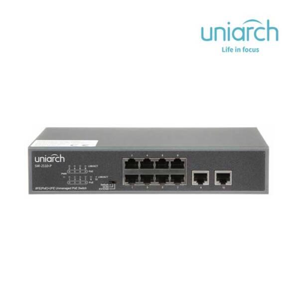 UNIARCH SW-2110-P