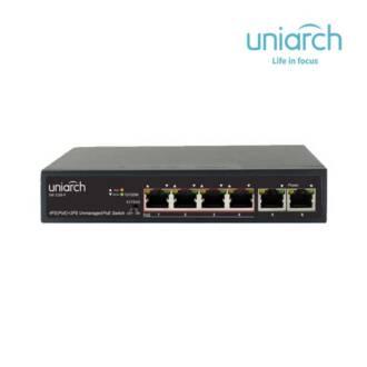 UNIARCH SW-2106-P