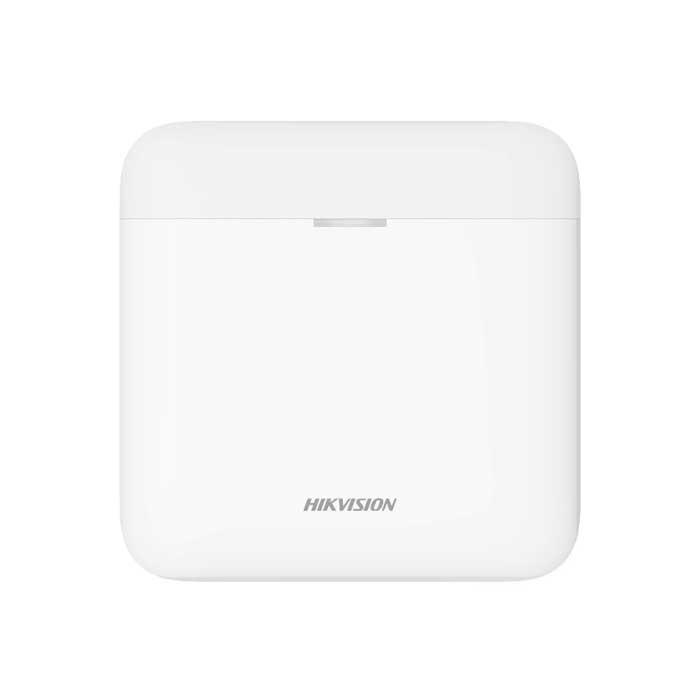 HIKVISION DS-PR1-WB - 1