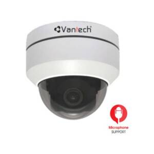 VANTECH VP-M5264IP