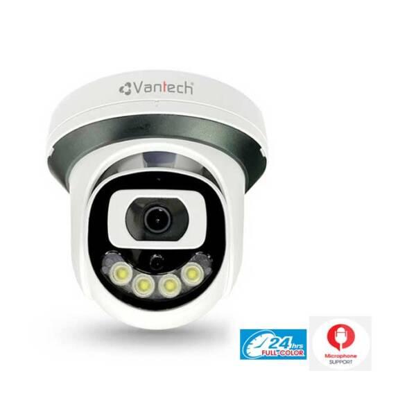 Camera VANTECH VP-C3308D