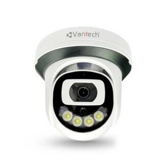 VANTECH VP-C3308D