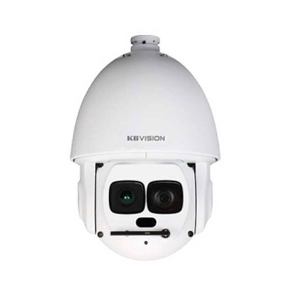 KBVISION KX-E2408IRSN