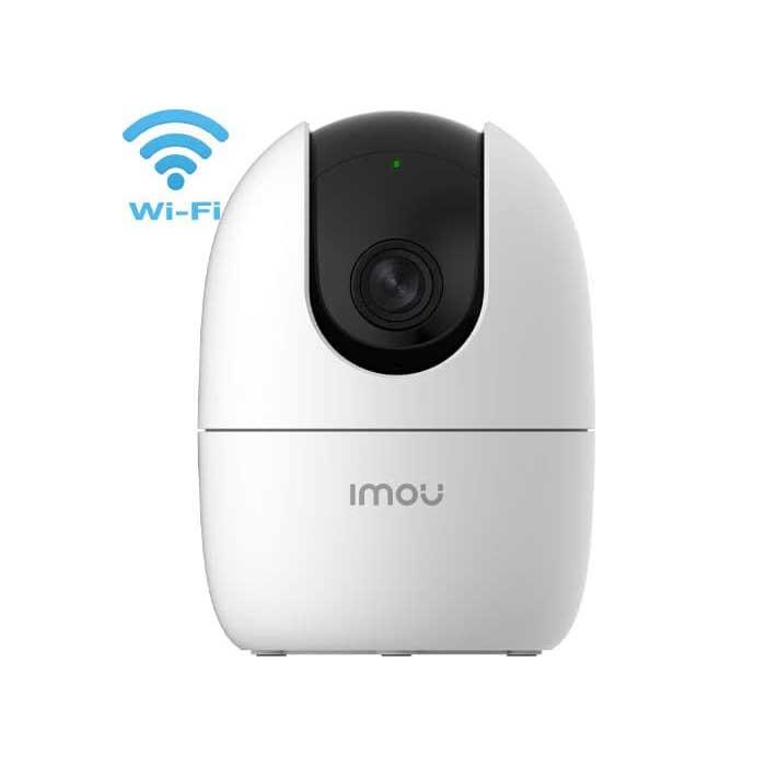 Camera Wifi 2MP IPC-A22EP-B-IMOU