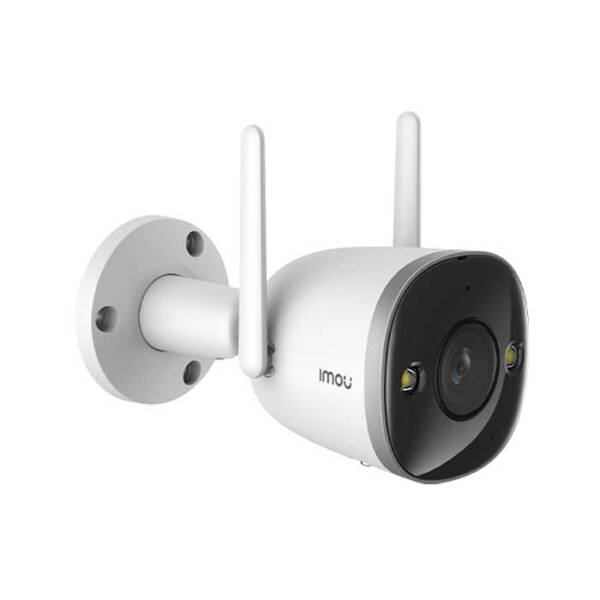 Camera Wifi 4MP IPC-F42FEP-IMOU - 2