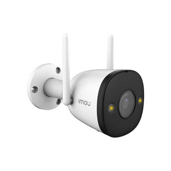 Camera Wifi IPC-F42FP-IMOU - 1