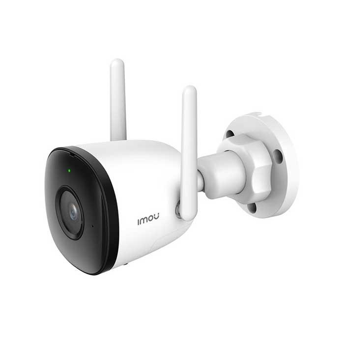 Camera Wifi 4MP IPC-F42P-IMOU