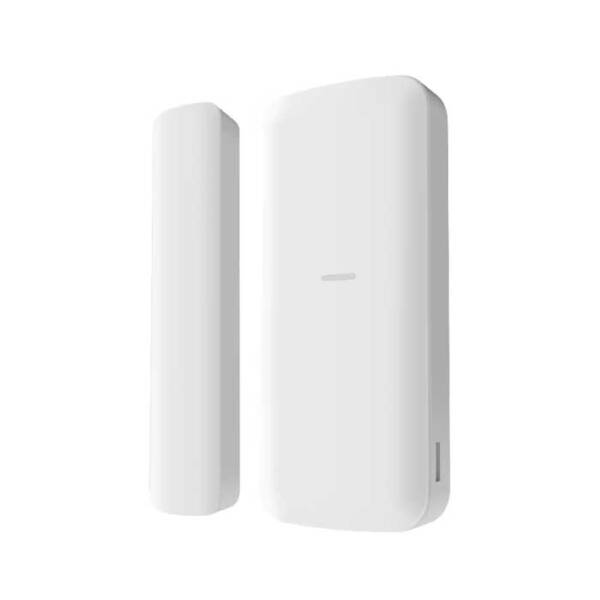 HIKVISION DS-PD1-MC-WWS