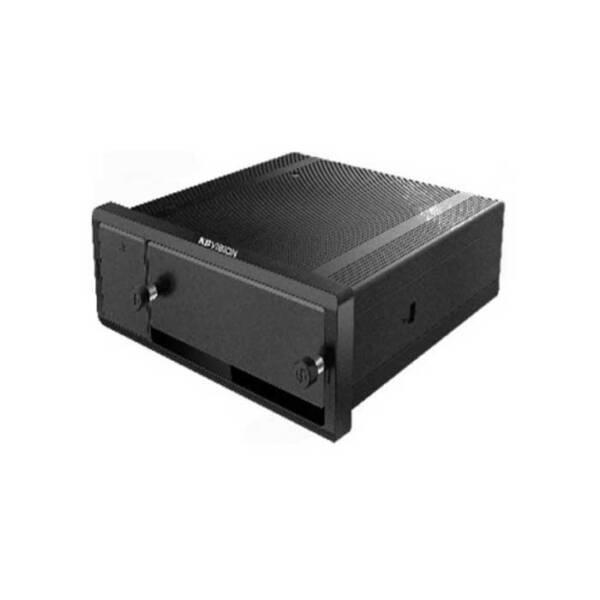 KBVISION KX-FM8104PN-I