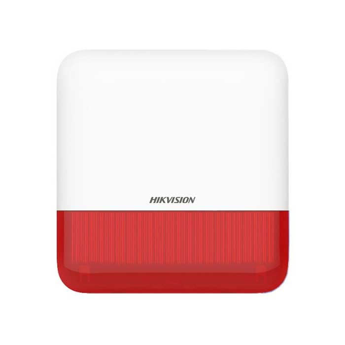 HIKVISION DS-PS1-E-WB