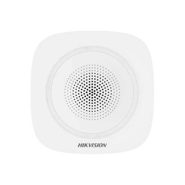 HIKVISION DS-PS1-I-WB