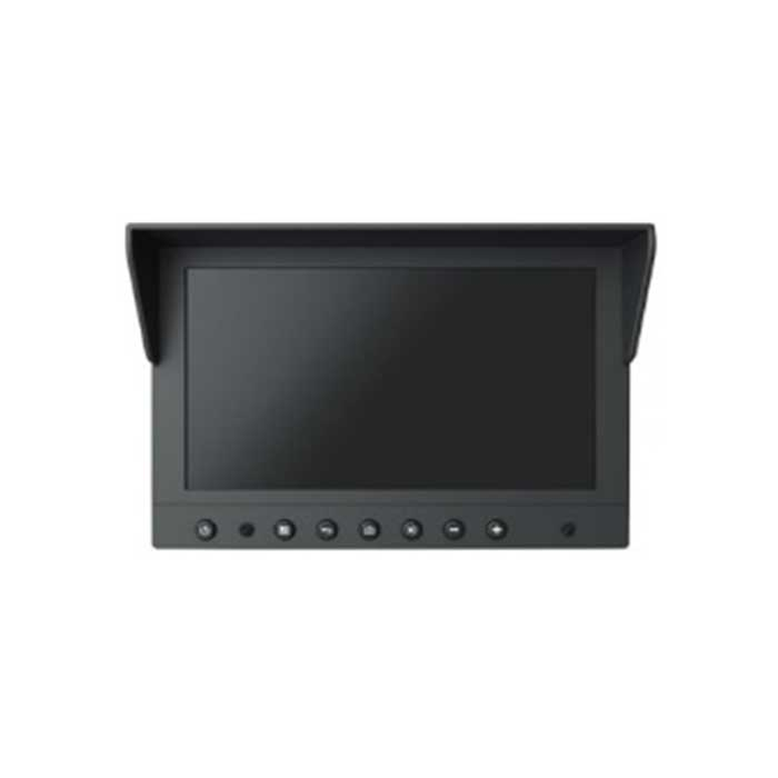 KBVISION KX-FMLCD7-T