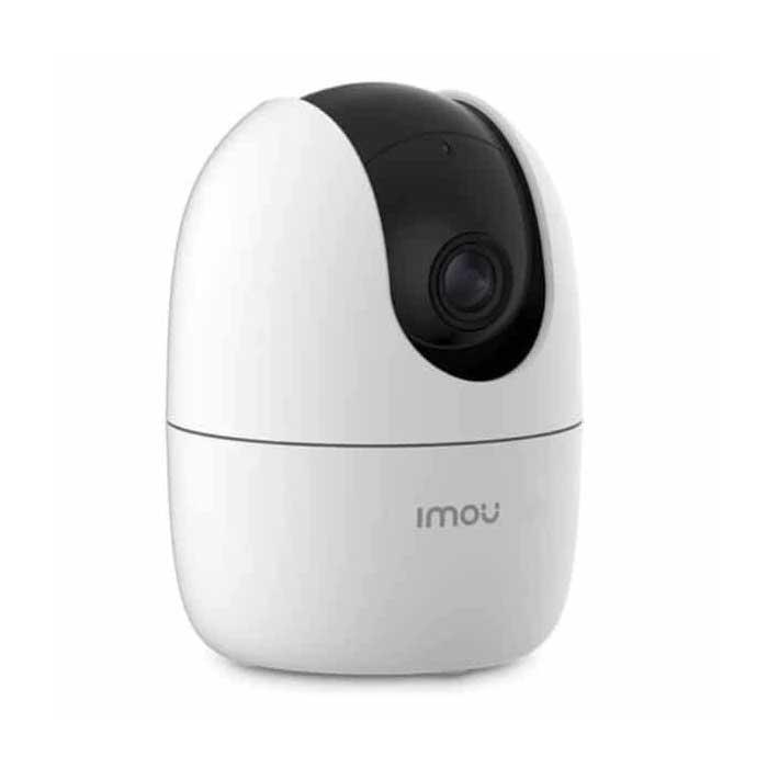 Camera Wifi 4MP IPC-A42P-B-iMOU