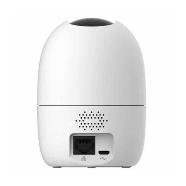 Camera Wifi IPC-A42P-B-iMOU