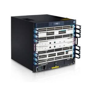Core Switch RUIJIE RG-S7808C