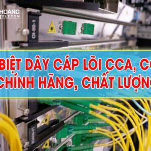 phan biet day cap loi cca ccs bc chinh hang