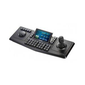 Bàn điều khiển camera Wisenet SPC-7000