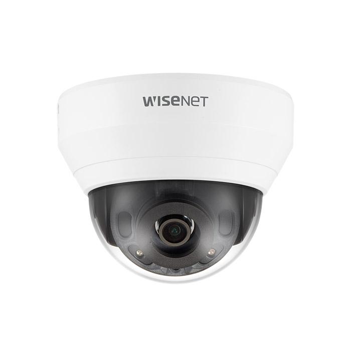 WISENET QND-6022R/VAP