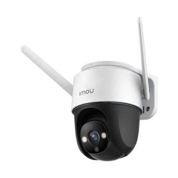 Camera IPC-S42FP-IMOU _ 1