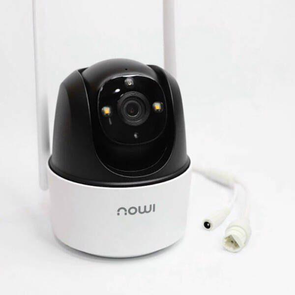Camera IPC-S42FP-IMOU _ 3