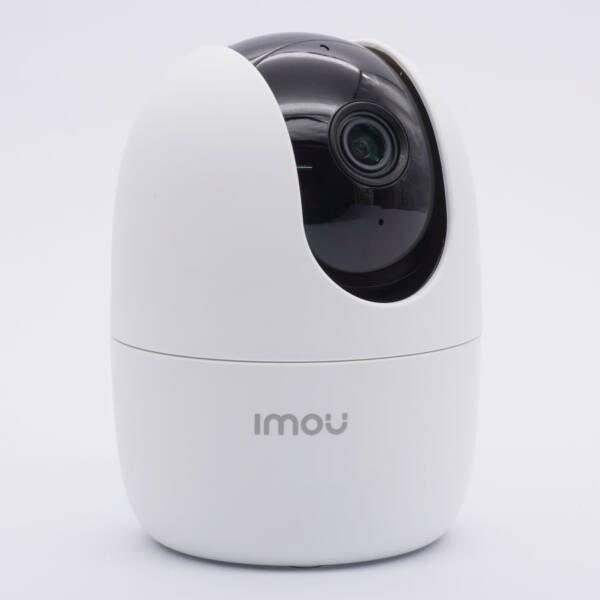 Camera IPC-A22EP-C-IMOU _ 1