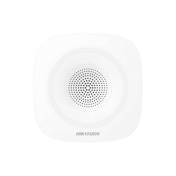 HIKVISION DS-PSG-WI-433