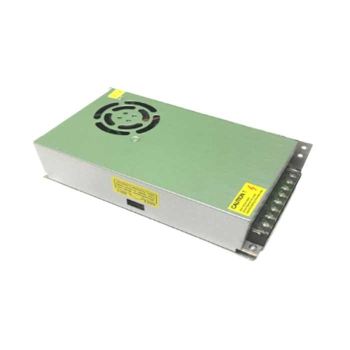 ONECAM OP-T1220AE-B