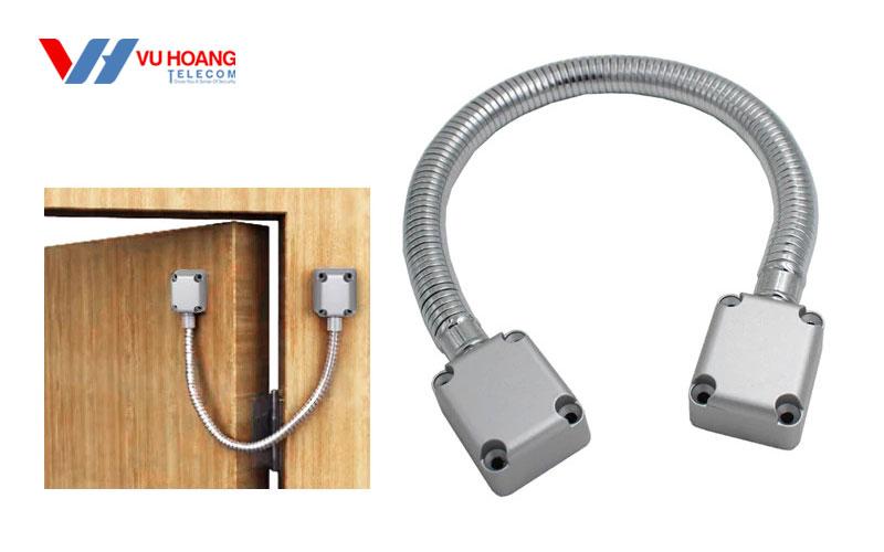 Vòng cửa chất lượng cao ONECAM TUB13-450A