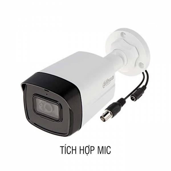 DAHUA DH-HAC-HFW1200TLP-A-S5 _ 1