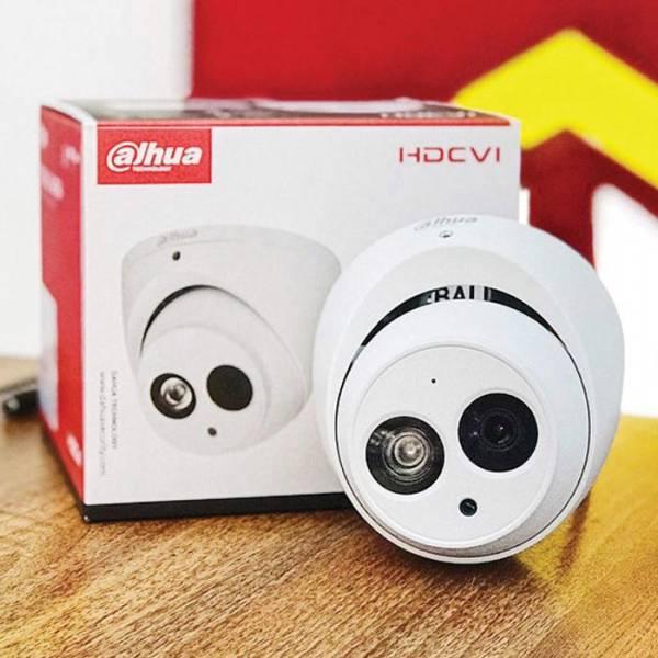 DAHUA HAC-HDW1200EMP-A-S5 _ 1