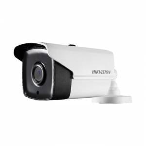 Hikvision DS-2CE16F1T-IT3