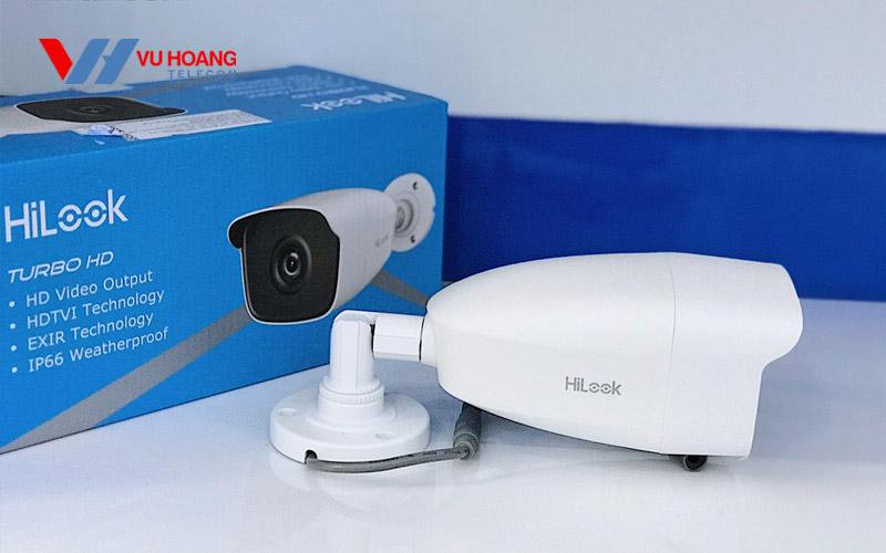Camera HiLook THC-B220