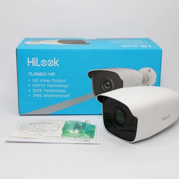 HiLook THC-B220-M _ 1