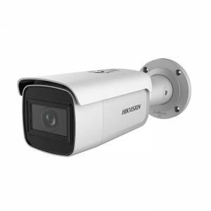 Hikvision DS-2CD2623G1-IZ